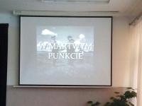 spotkanie_z_reporterem_polsat-6