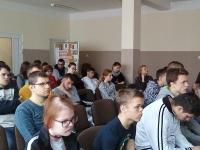 spotkanie_z_reporterem_polsat-7