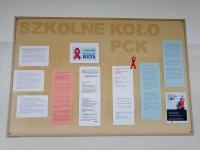 swiatowy_dzien_walki_z_aids-1