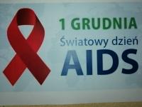 swiatowy_dzien_walki_z_aids-2