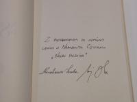 podziekowanie_prezydenta_rp-3