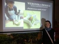 sukcesy_uczniow_wkonkursie-3
