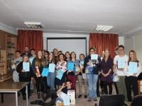 sukcesy_uczniow_wkonkursie-5