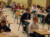 olimpiada_wiedzy_ozywnosci_eliminacje-3