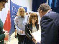 stypendium_prezesa_rady_ministrow-1