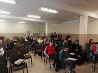 walentynki2020-15