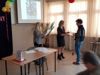spotkanie_zpisarka_a_zielinska-1