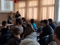 spotkanie_zpisarka_a_zielinska-8