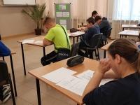 szkolny_konkurs_wiedzy_gastronomicznej-1