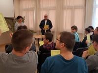 szkolny_konkurs_wiedzy_gastronomicznej-7