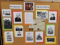 pamietamy_zolnierzach_wykletych-3