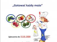 olimpiada_kulinarna-2