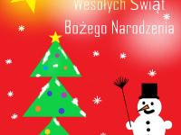 wyróżnienie_2itp_lewkowicz_kacper