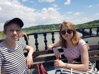 wycieczka_do_kazimierza-10