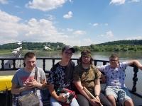 wycieczka_do_kazimierza-11