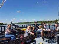 wycieczka_do_kazimierza-8