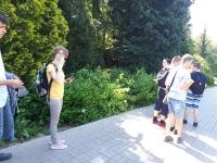 w_ogrodzie_botanicznym-4