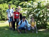 w_ogrodzie_botanicznym-6