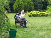 w_ogrodzie_botanicznym-8