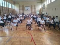 zakonczenie_roku_szkolnego-16