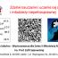 Cyfrowa transformacja edukacji wLublinie zOffice 365
