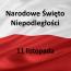 Wolna iNiepodległa – wyniki konkursu historycznego