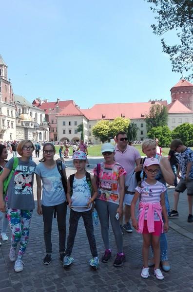 Wycieczka_Energylandia_Kraków_Bochnia_18