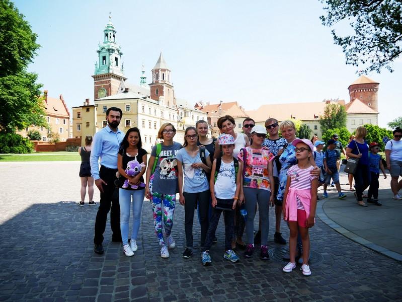 Wycieczka_Energylandia_Kraków_Bochnia_24