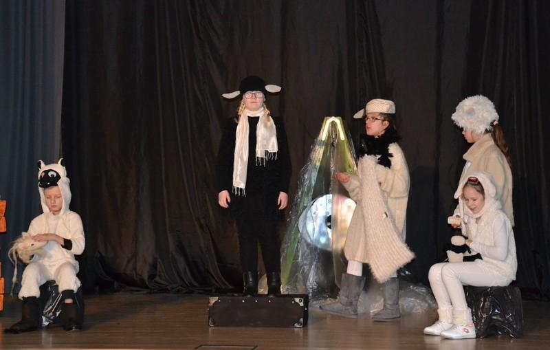Teatr_OTTO_03