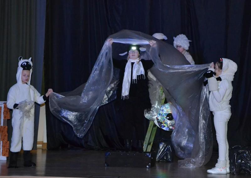Teatr_OTTO_04
