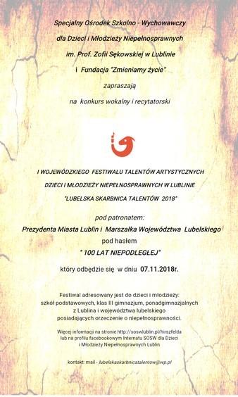 Zaproszenie_01