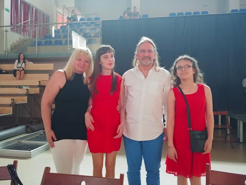 Bochnia_05
