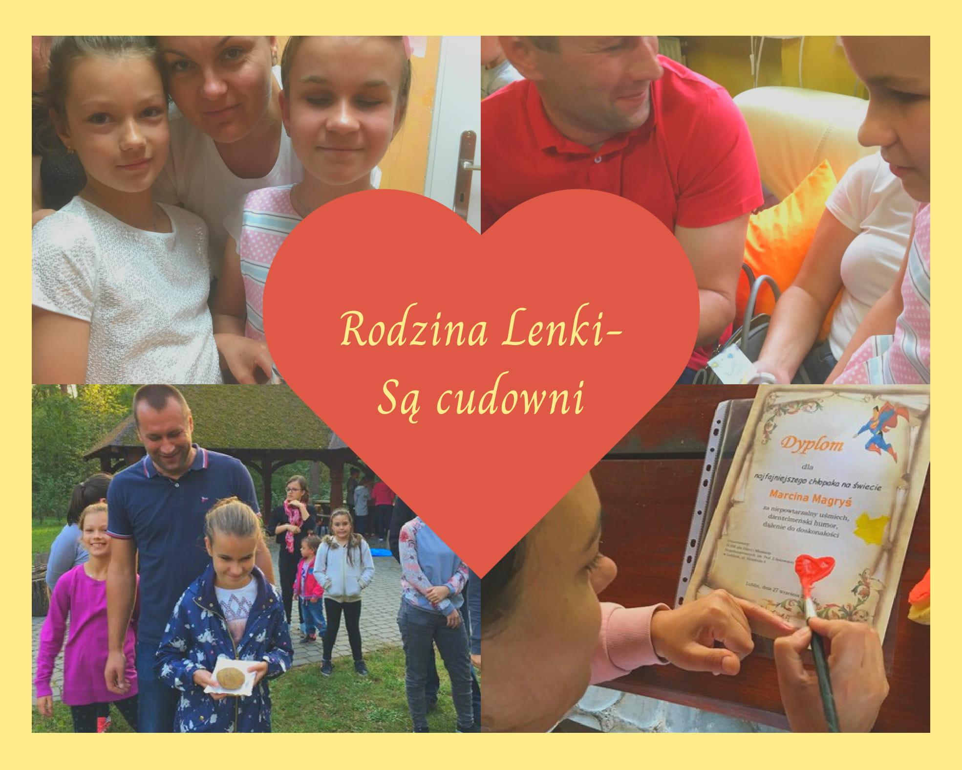 Moja Rodzina Kocham Najbardziej(1)-1