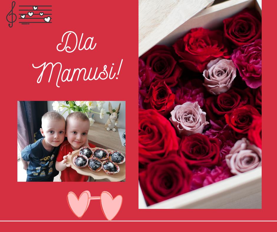Kochane Mamy(5)