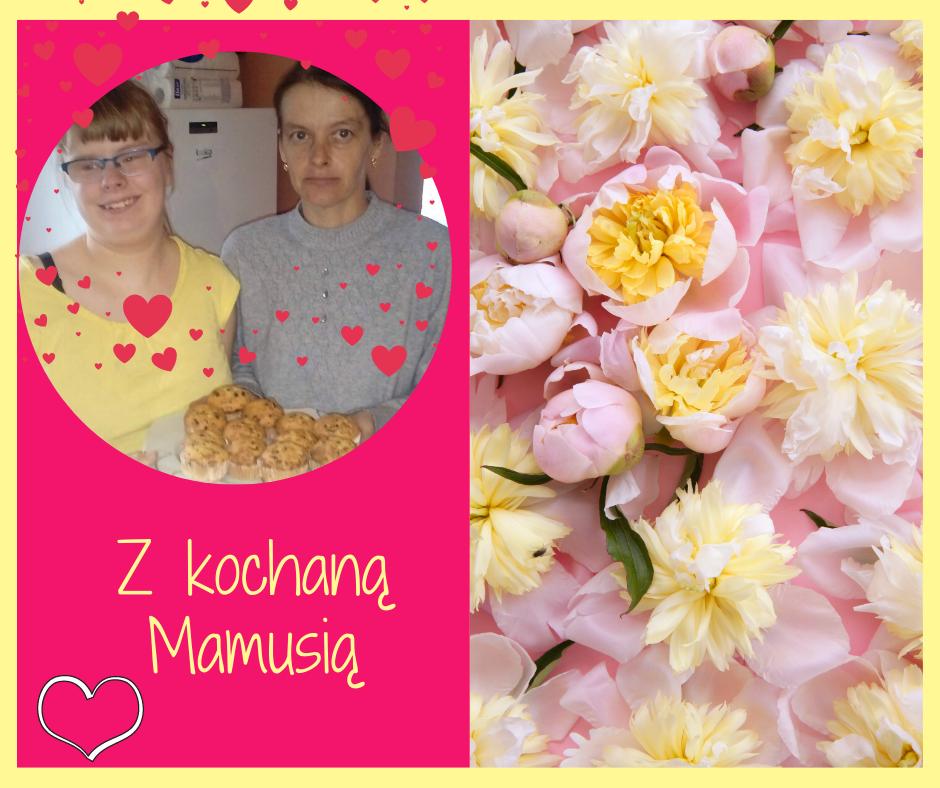 Kochane Mamy(6)