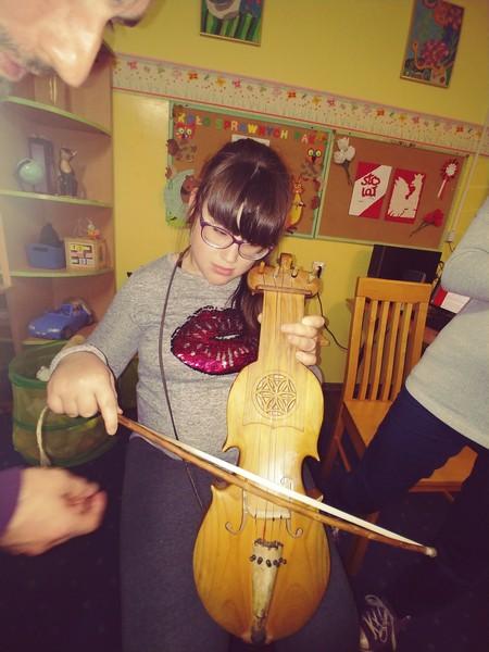muzyczne_06