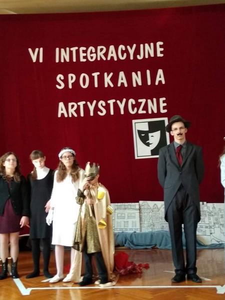 teatr_03