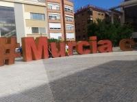 z_erasmusem_w_hiszpanii-5