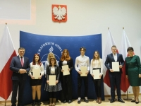 stypendium_prezesa_rady_ministrow-2