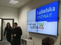 uczen_na_wyzynie_it-1