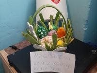 magdalena_kanczukowska_1tzp