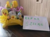 rafal_szelag_2oz