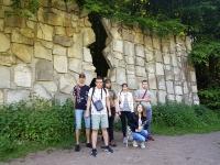 wycieczka_do_kazimierza-2
