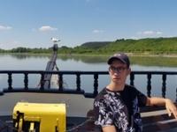wycieczka_do_kazimierza-9