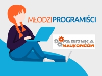 sosw-mlodzi-programisci