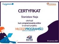 sosw-stanislaw-naja