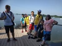 o_krok_od_wakacji_zalew-1