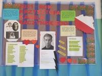 ogolnopolski_projekt_edukacyjny_baczynski-2